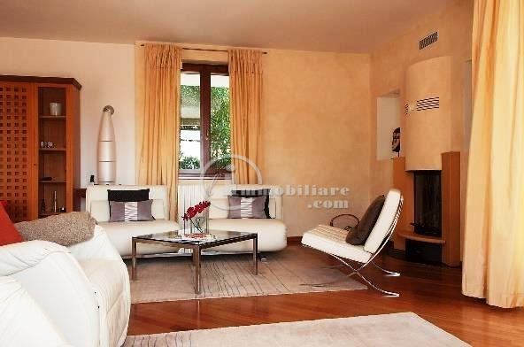 Villa in Vendita a Gardone Riviera: 5 locali, 240 mq - Foto 7