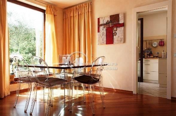 Villa in Vendita a Gardone Riviera: 5 locali, 240 mq - Foto 8