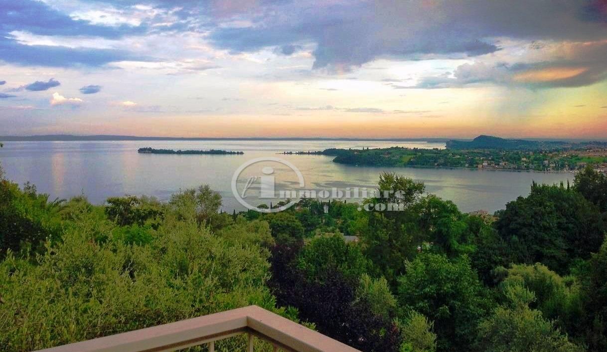Villa in Vendita a Gardone Riviera: 5 locali, 240 mq - Foto 11