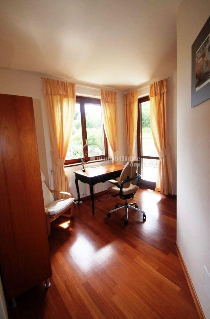 Villa in Vendita a Gardone Riviera: 5 locali, 240 mq - Foto 14