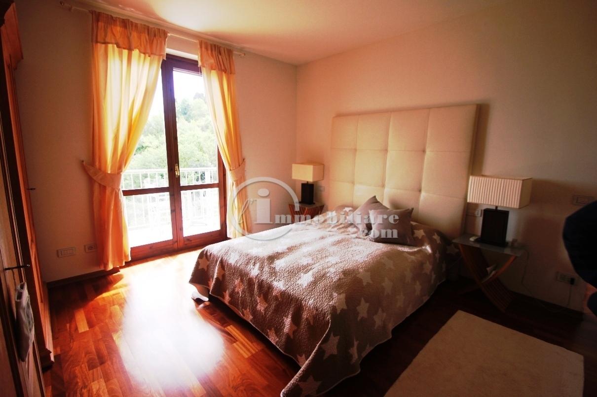 Villa in Vendita a Gardone Riviera: 5 locali, 240 mq - Foto 15