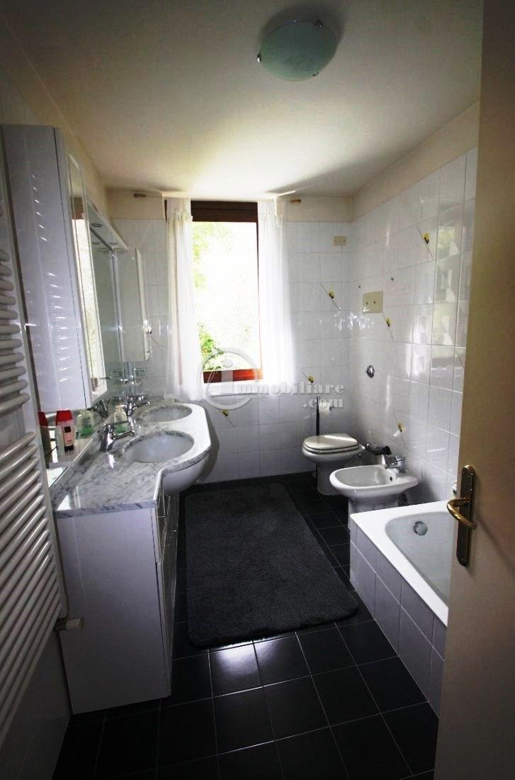 Villa in Vendita a Gardone Riviera: 5 locali, 240 mq - Foto 16