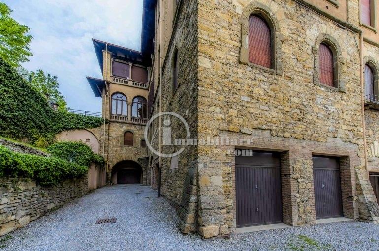 Appartamento in Vendita a Bergamo: 5 locali, 300 mq - Foto 17