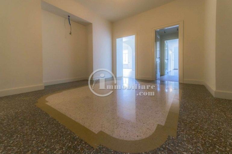 Appartamento in Vendita a Bergamo: 5 locali, 300 mq - Foto 7