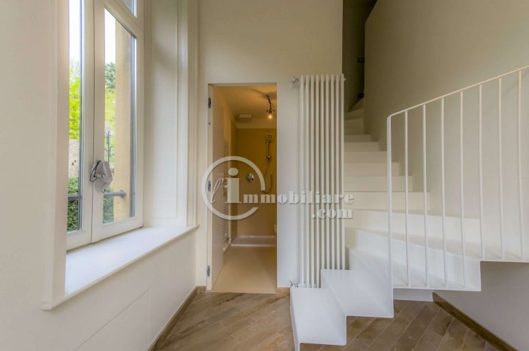 Appartamento in Vendita a Bergamo: 5 locali, 300 mq - Foto 5