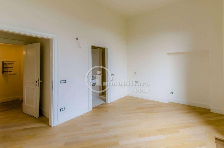 Appartamento in Vendita a Bergamo: 5 locali, 300 mq - Foto 8