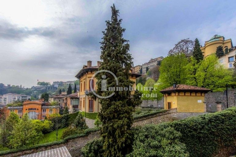 Appartamento in Vendita a Bergamo: 5 locali, 300 mq - Foto 4