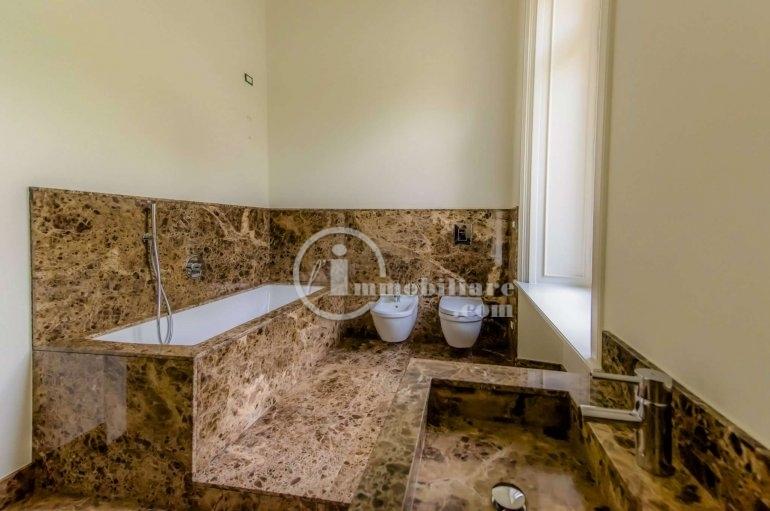 Appartamento in Vendita a Bergamo: 5 locali, 300 mq - Foto 11