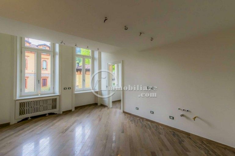 Appartamento in Vendita a Bergamo: 5 locali, 300 mq - Foto 13