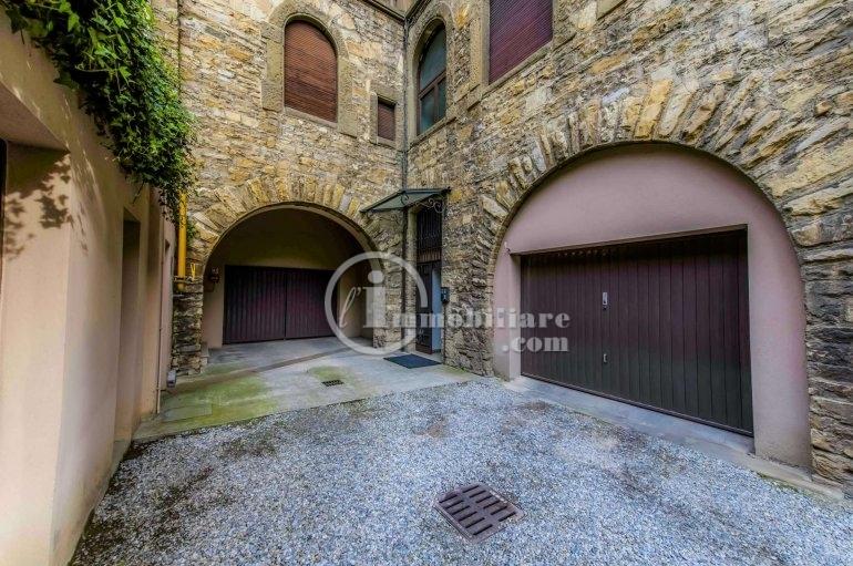 Appartamento in Vendita a Bergamo: 5 locali, 300 mq - Foto 18