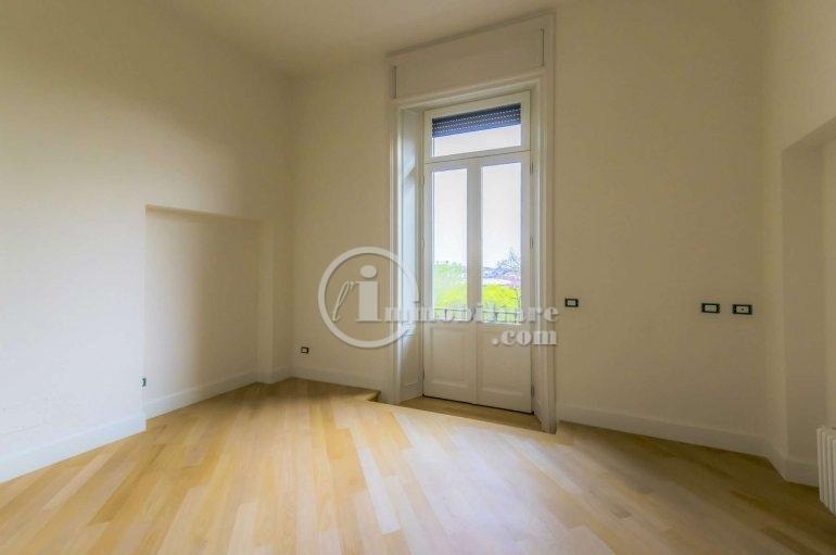 Appartamento in Vendita a Bergamo: 5 locali, 300 mq - Foto 15