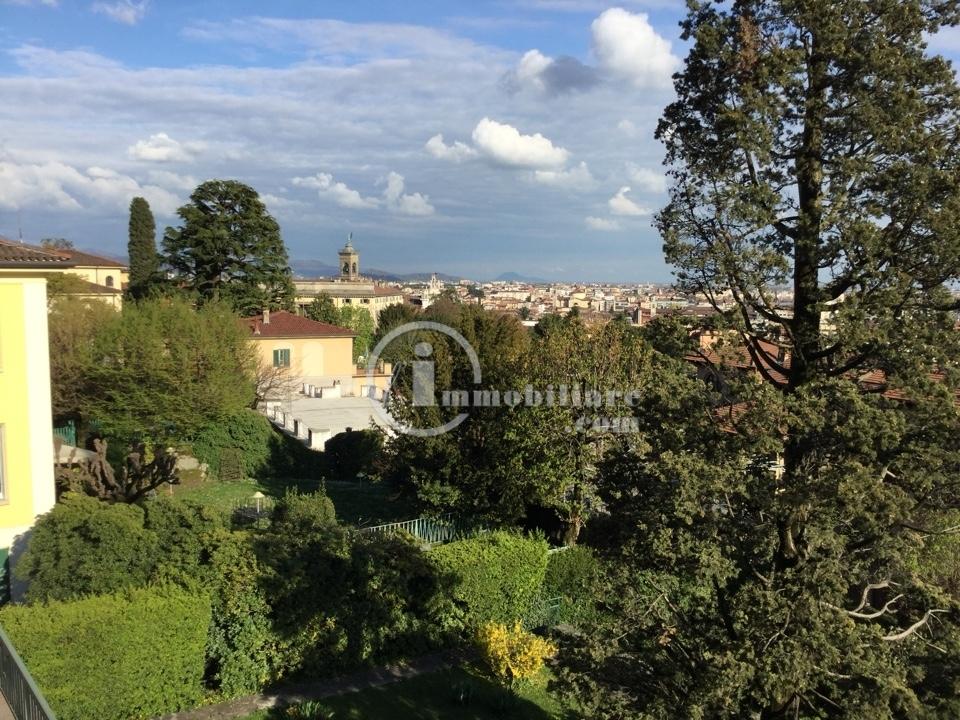 Appartamento in Vendita a Bergamo: 5 locali, 300 mq - Foto 19