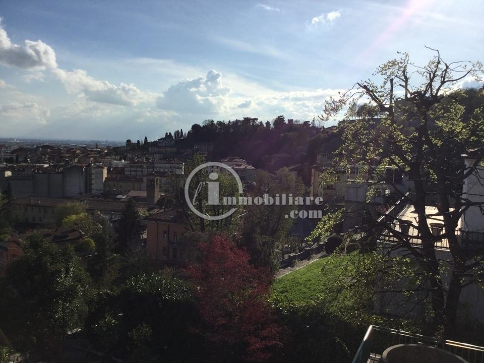 Appartamento in Vendita a Bergamo: 5 locali, 300 mq - Foto 20