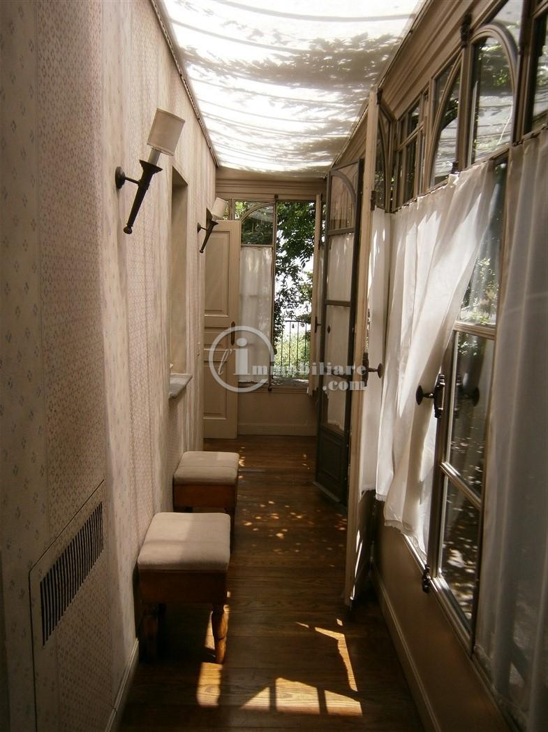 Villa in Vendita a Milano: 5 locali, 600 mq - Foto 7