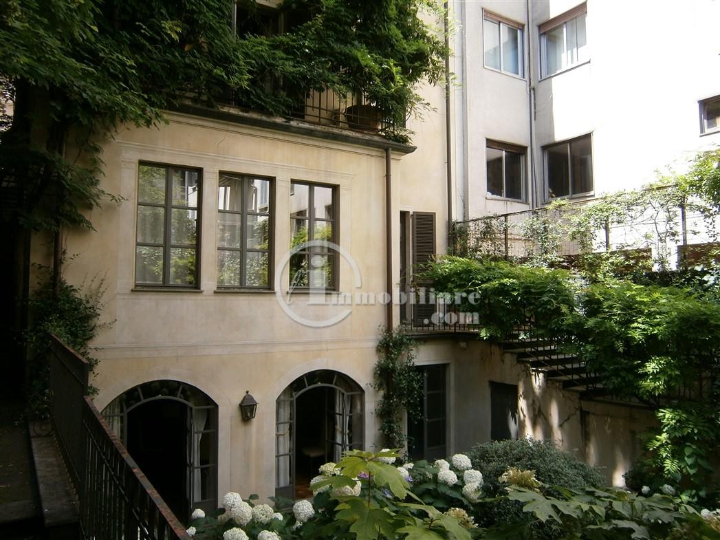 Villa in Vendita a Milano: 5 locali, 600 mq - Foto 2