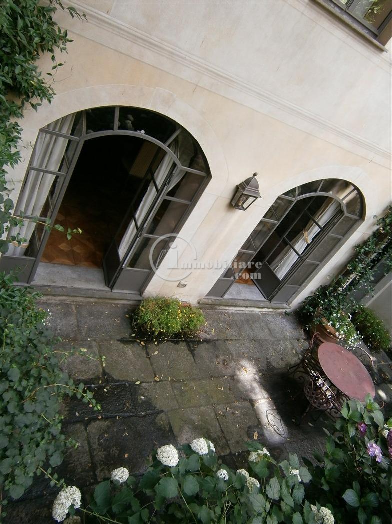 Villa in Vendita a Milano: 5 locali, 600 mq - Foto 3