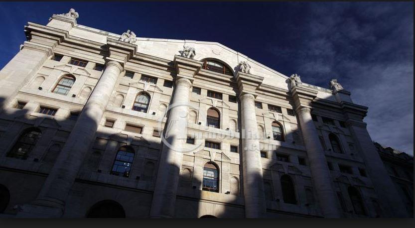 Palazzo in Affitto a Milano 01 Centro storico (Cerchia dei Navigli): 700 mq