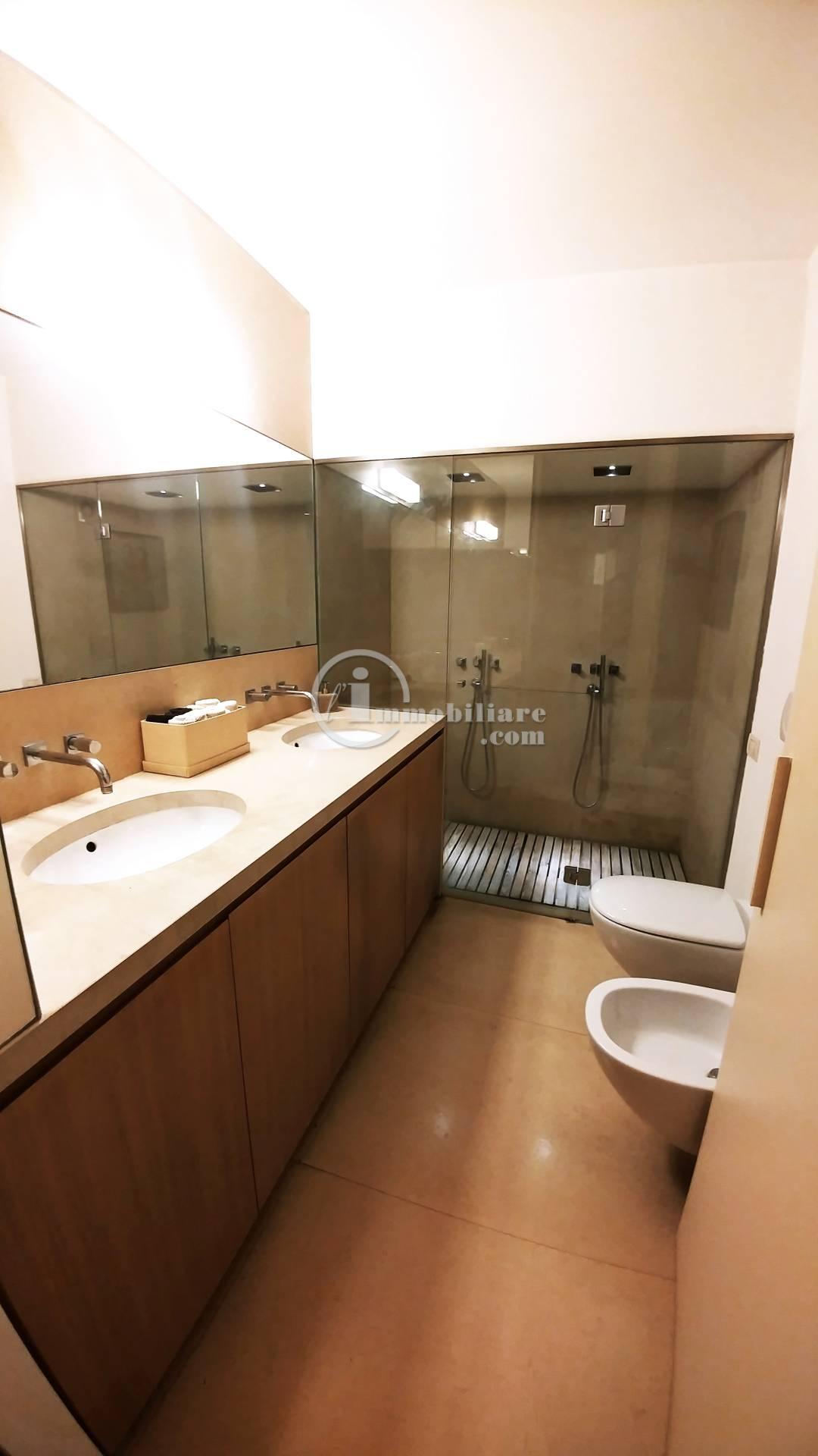 Appartamento in Vendita a Milano: 5 locali, 200 mq - Foto 15