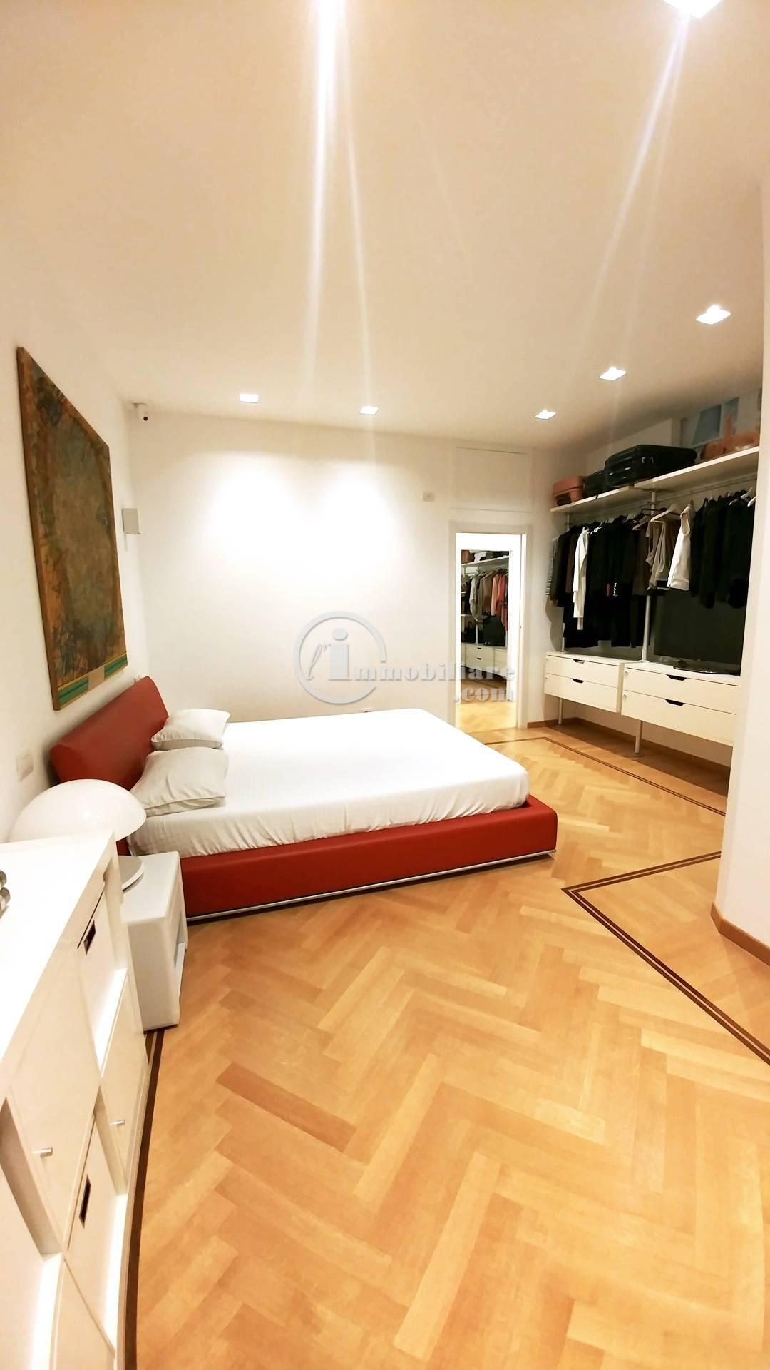 Appartamento in Vendita a Milano: 5 locali, 200 mq - Foto 8