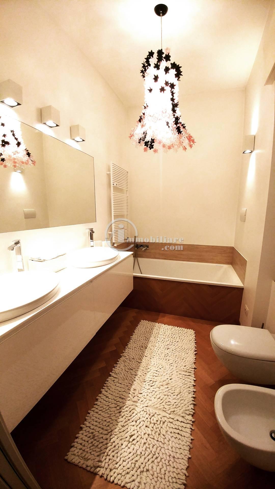 Appartamento in Vendita a Milano: 5 locali, 200 mq - Foto 14