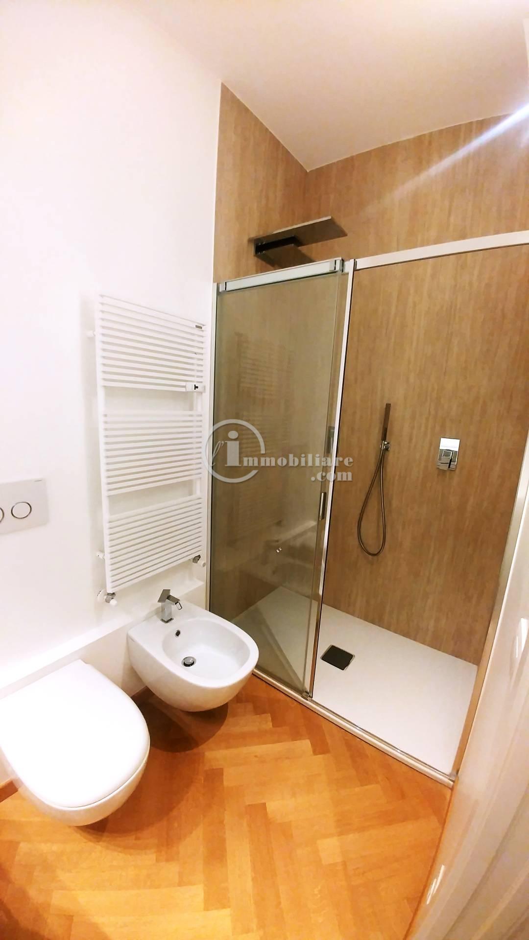 Appartamento in Vendita a Milano: 5 locali, 200 mq - Foto 17