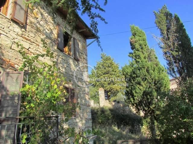 Rustico in Vendita a Gaiole In Chianti: 5 locali, 110 mq - Foto 10