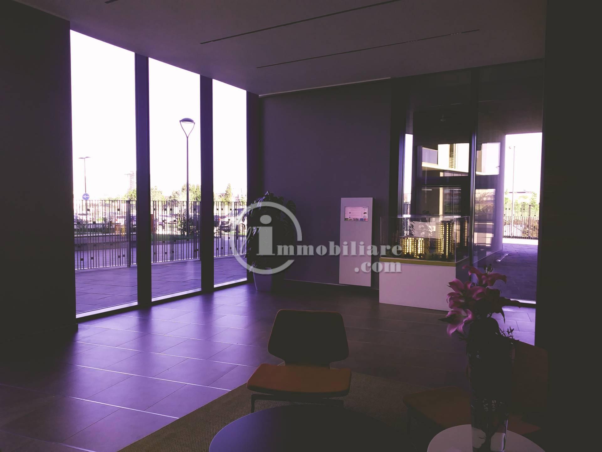 Appartamento in Affitto a Milano 29 Certosa / Bovisa / Dergano / Maciachini / Istria / Testi: 2 locali, 60 mq