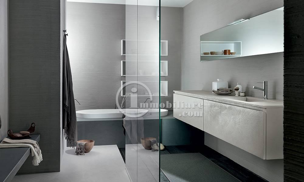 Appartamento in Vendita a Milano: 5 locali, 320 mq - Foto 12