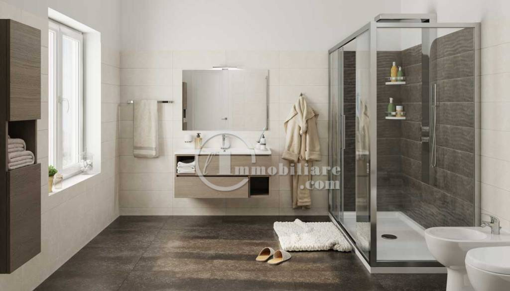 Appartamento in Vendita a Milano: 5 locali, 320 mq - Foto 10