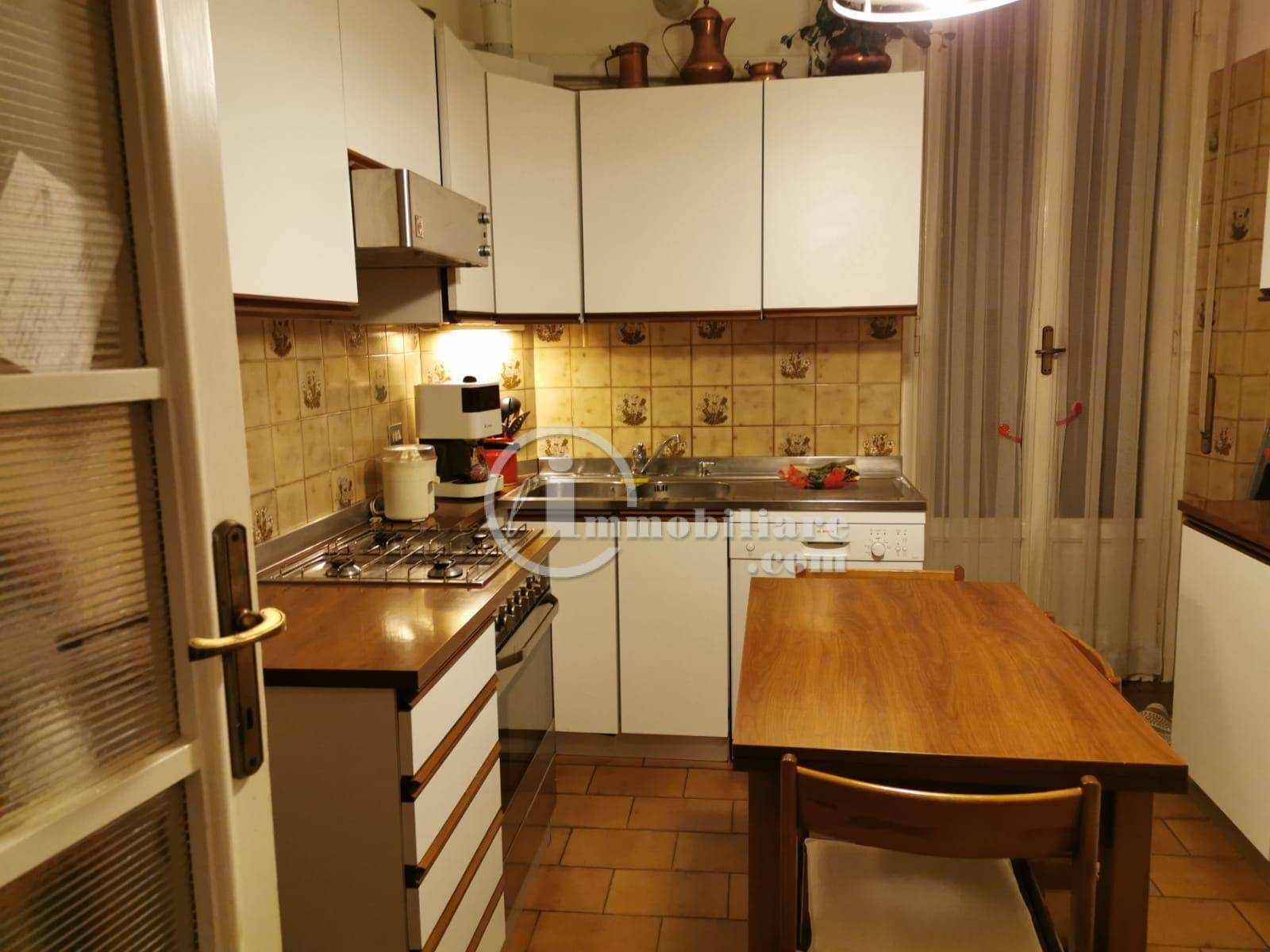 Appartamento in Vendita a Milano: 3 locali, 123 mq - Foto 10