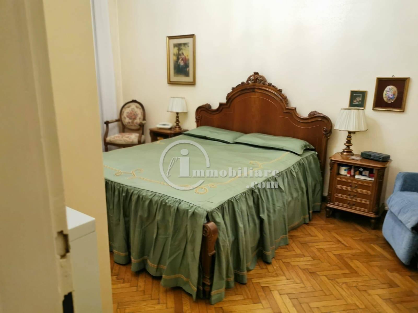 Appartamento in Vendita a Milano: 3 locali, 123 mq - Foto 11