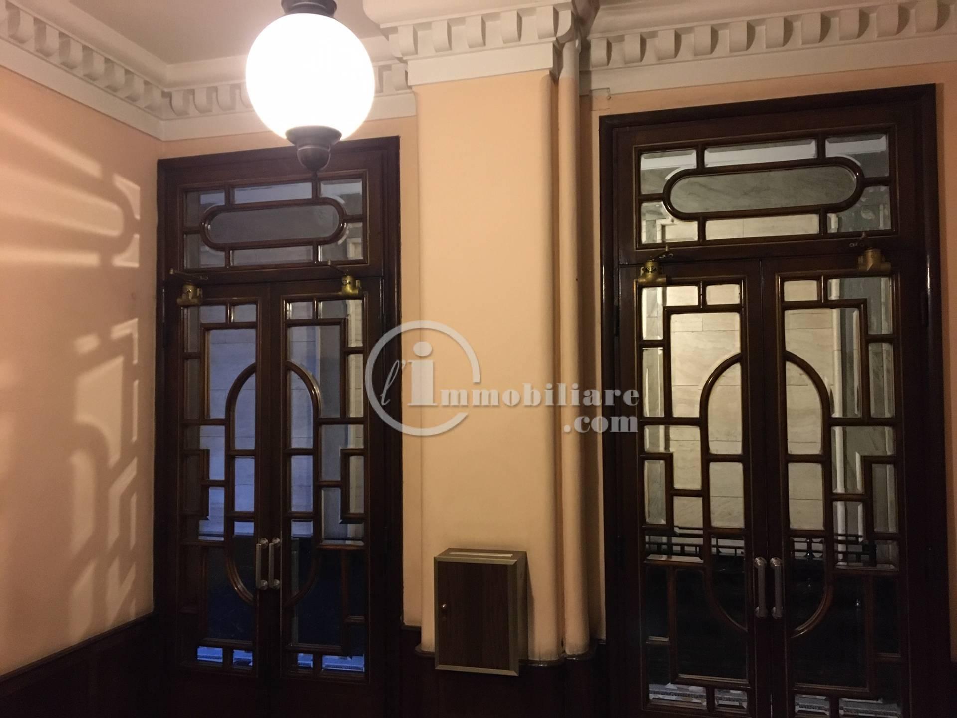 Appartamento in Vendita a Milano: 3 locali, 123 mq - Foto 4