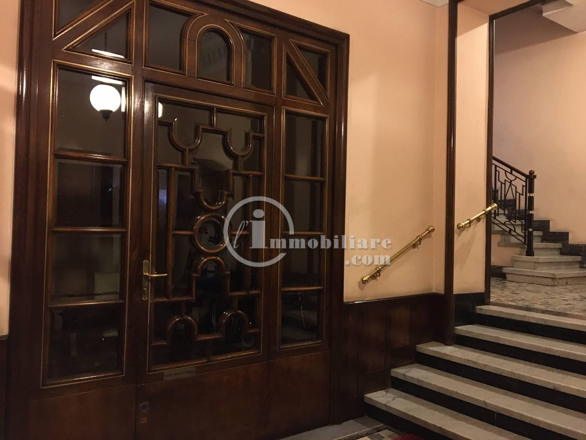 Appartamento in Vendita a Milano: 3 locali, 123 mq - Foto 3