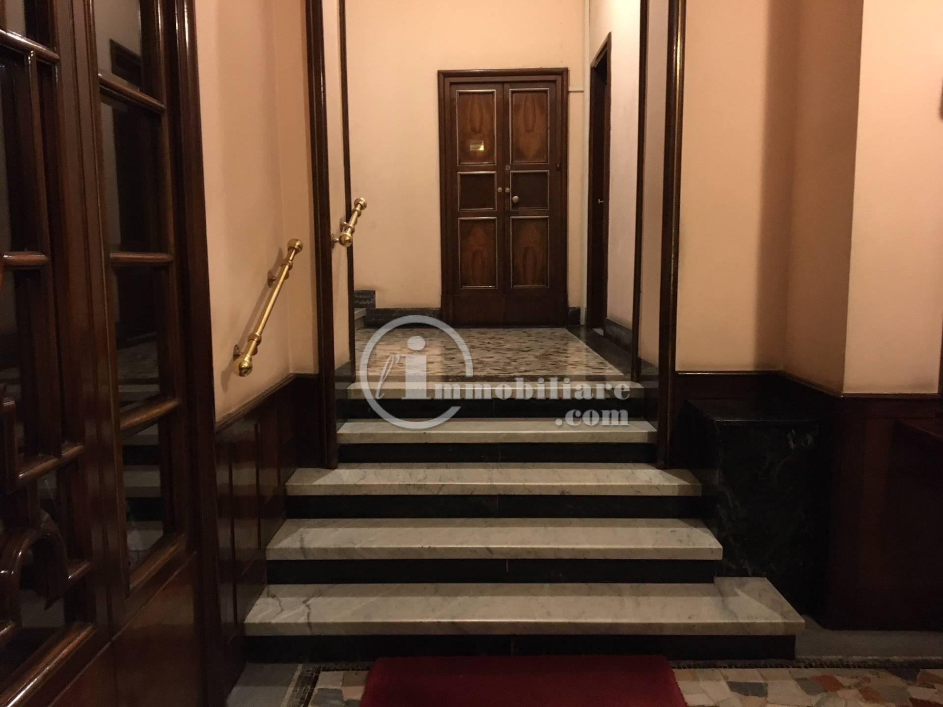 Appartamento in Vendita a Milano: 3 locali, 123 mq - Foto 5