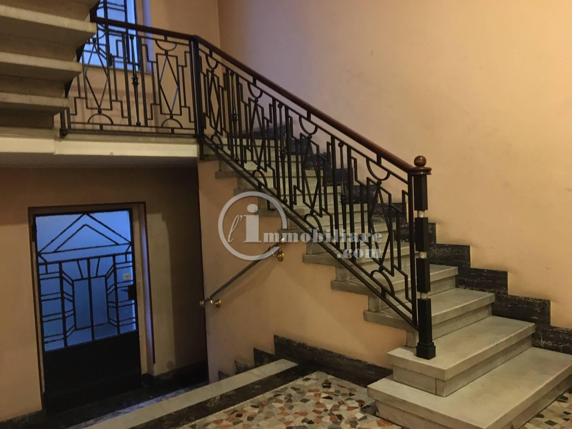 Appartamento in Vendita a Milano: 3 locali, 123 mq - Foto 6