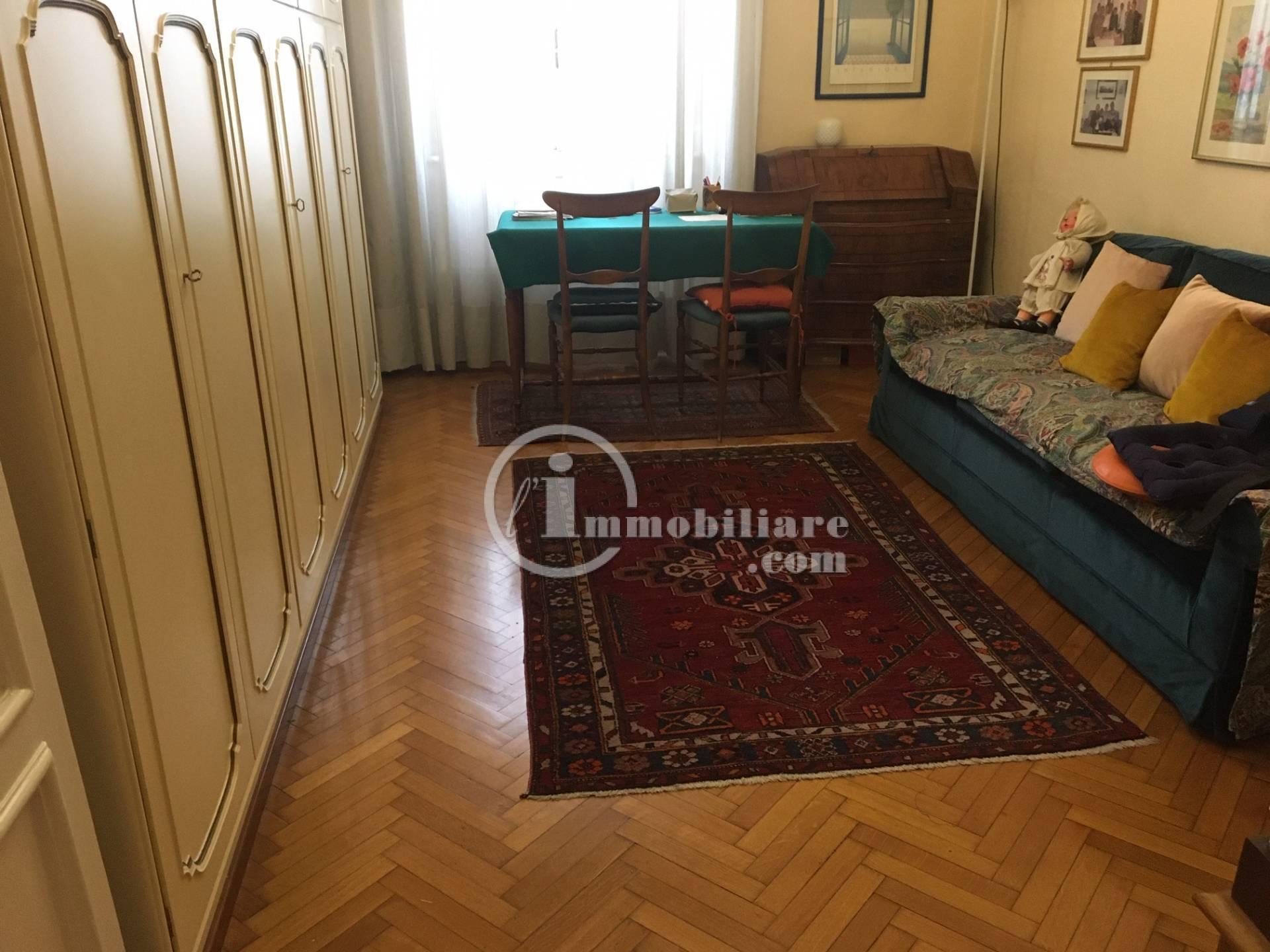 Appartamento in Vendita a Milano: 3 locali, 123 mq - Foto 13