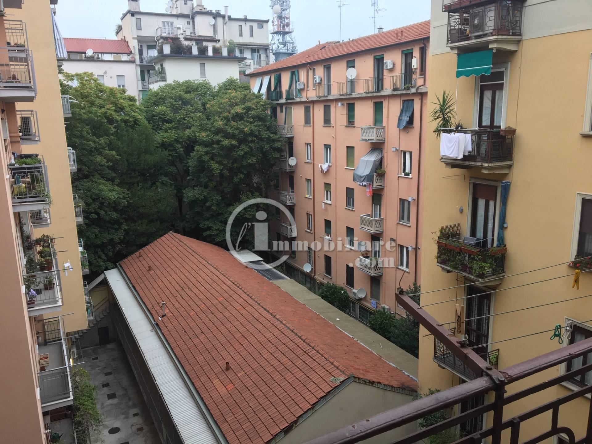 Appartamento in Vendita a Milano: 3 locali, 123 mq - Foto 17