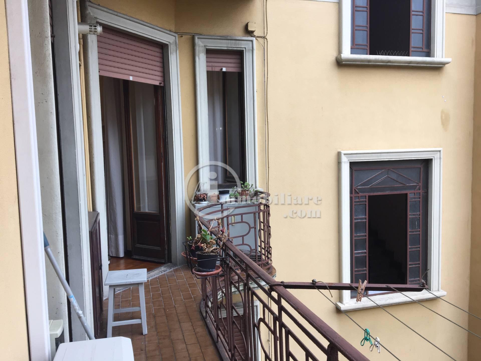 Appartamento in Vendita a Milano: 3 locali, 123 mq - Foto 18
