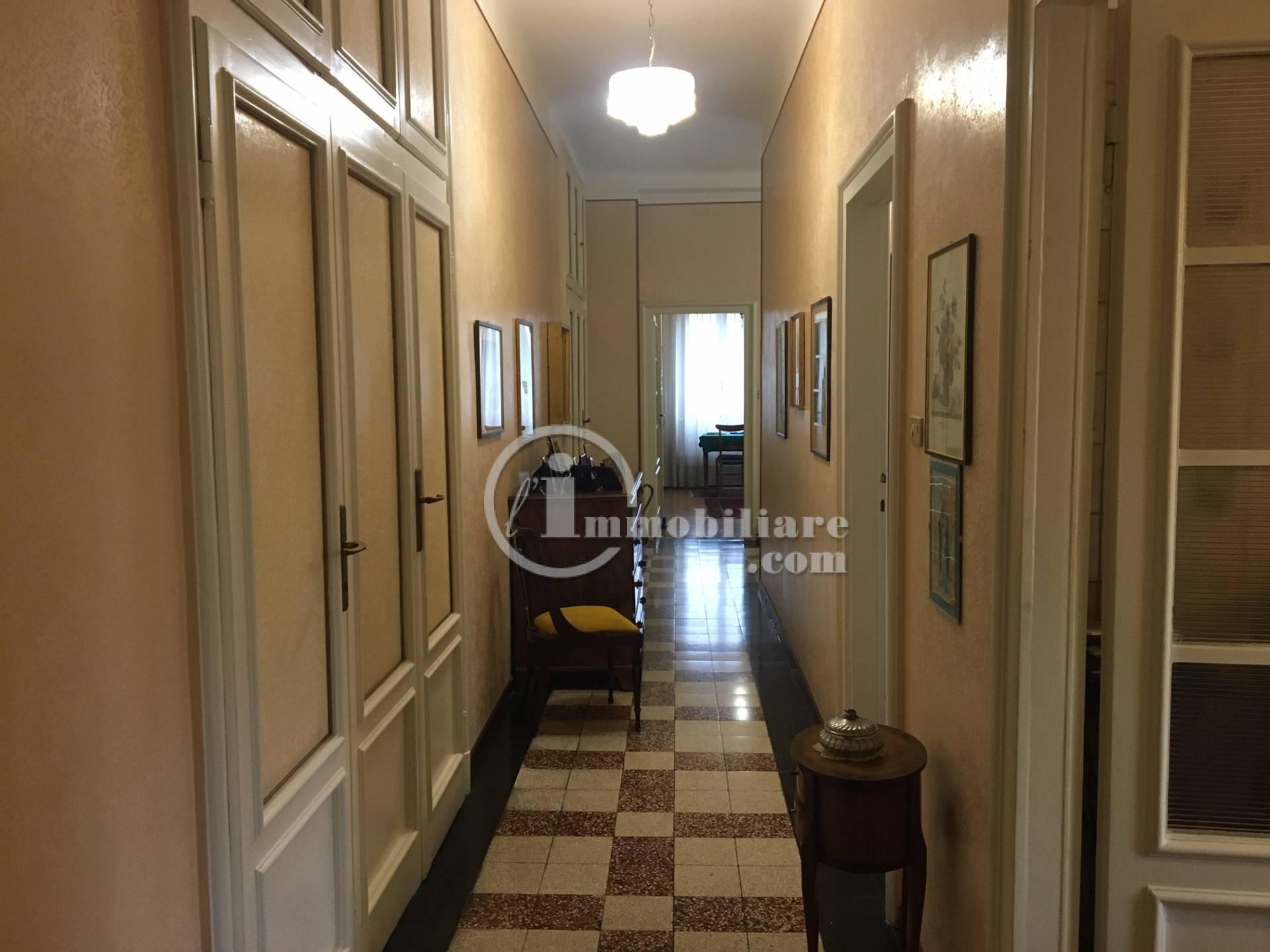 Appartamento in Vendita a Milano: 3 locali, 123 mq - Foto 7