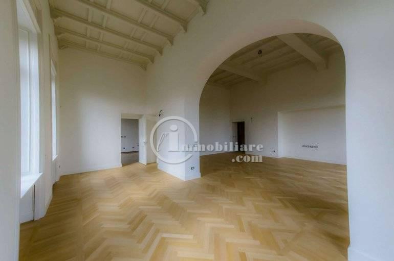 Appartamento in Vendita a Bergamo: 5 locali, 300 mq - Foto 16