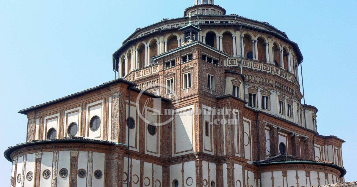 Appartamento in Vendita a Milano: 5 locali, 320 mq - Foto 19