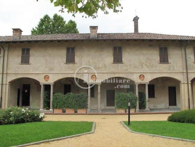 Appartamento in Vendita a Milano 07 Darsena /  Ticinese:  4 locali, 165 mq  - Foto 1