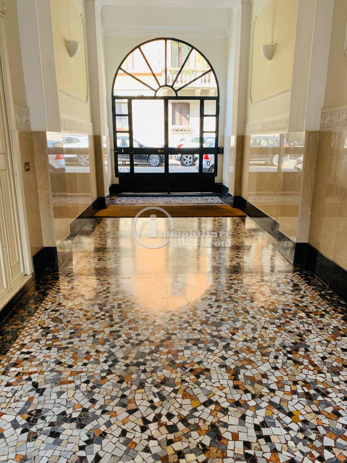 Appartamento in Vendita a Milano: 3 locali, 105 mq - Foto 20