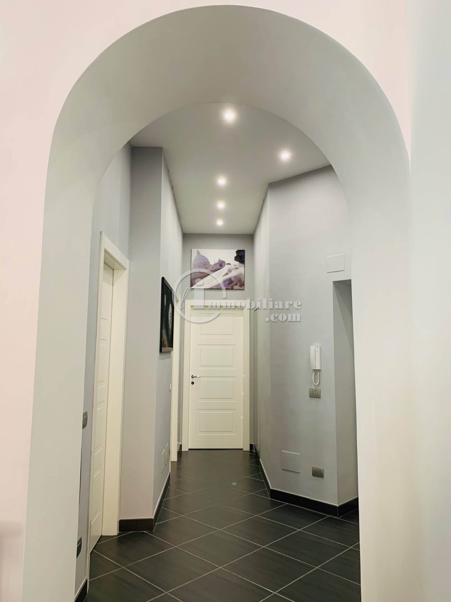 Appartamento in Vendita a Milano: 3 locali, 105 mq - Foto 15