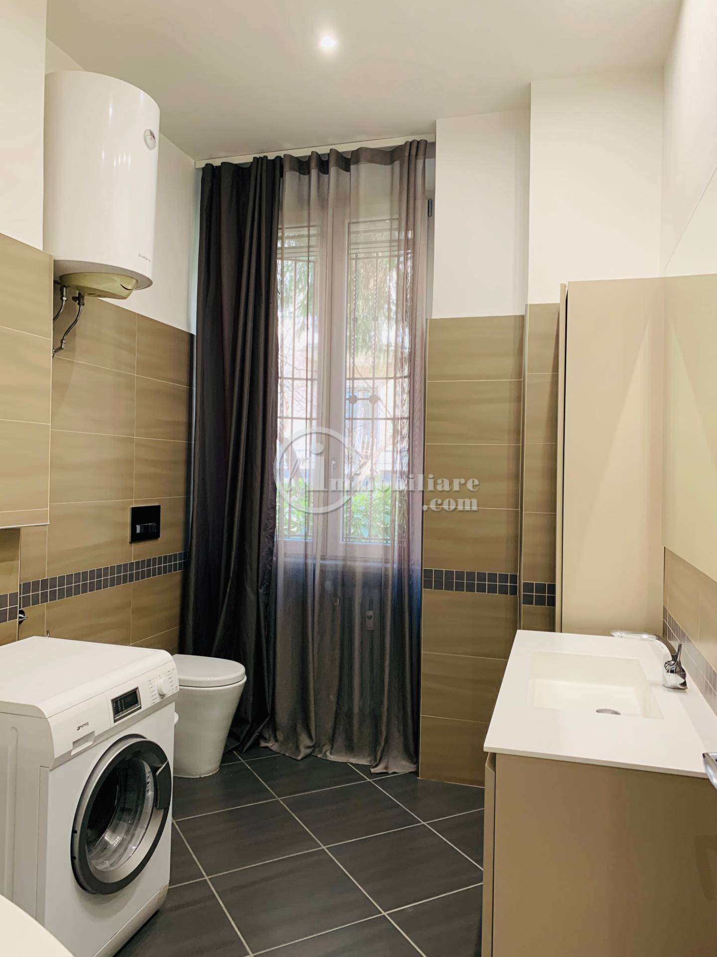 Appartamento in Vendita a Milano: 3 locali, 105 mq - Foto 14
