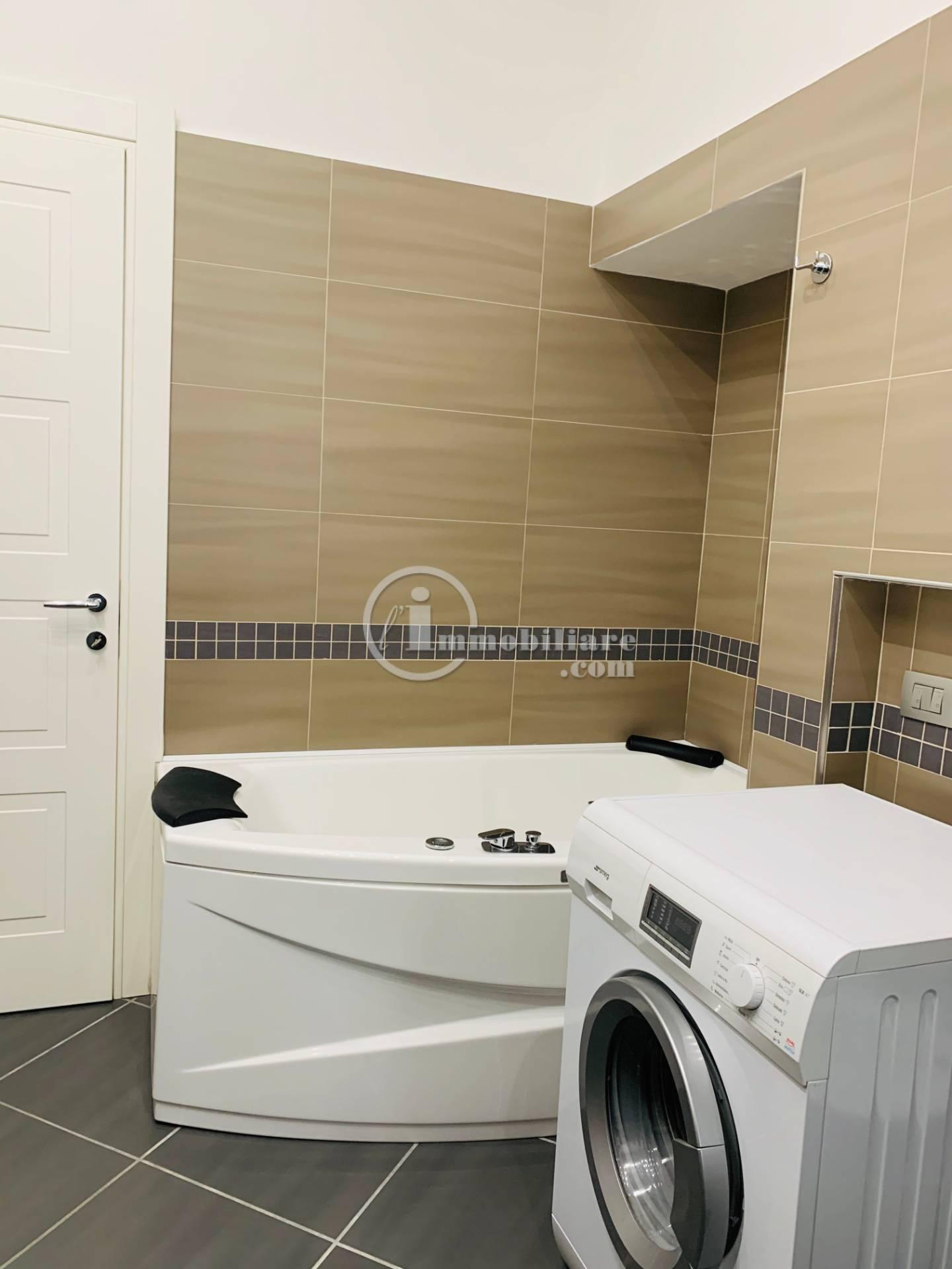 Appartamento in Vendita a Milano: 3 locali, 105 mq - Foto 13
