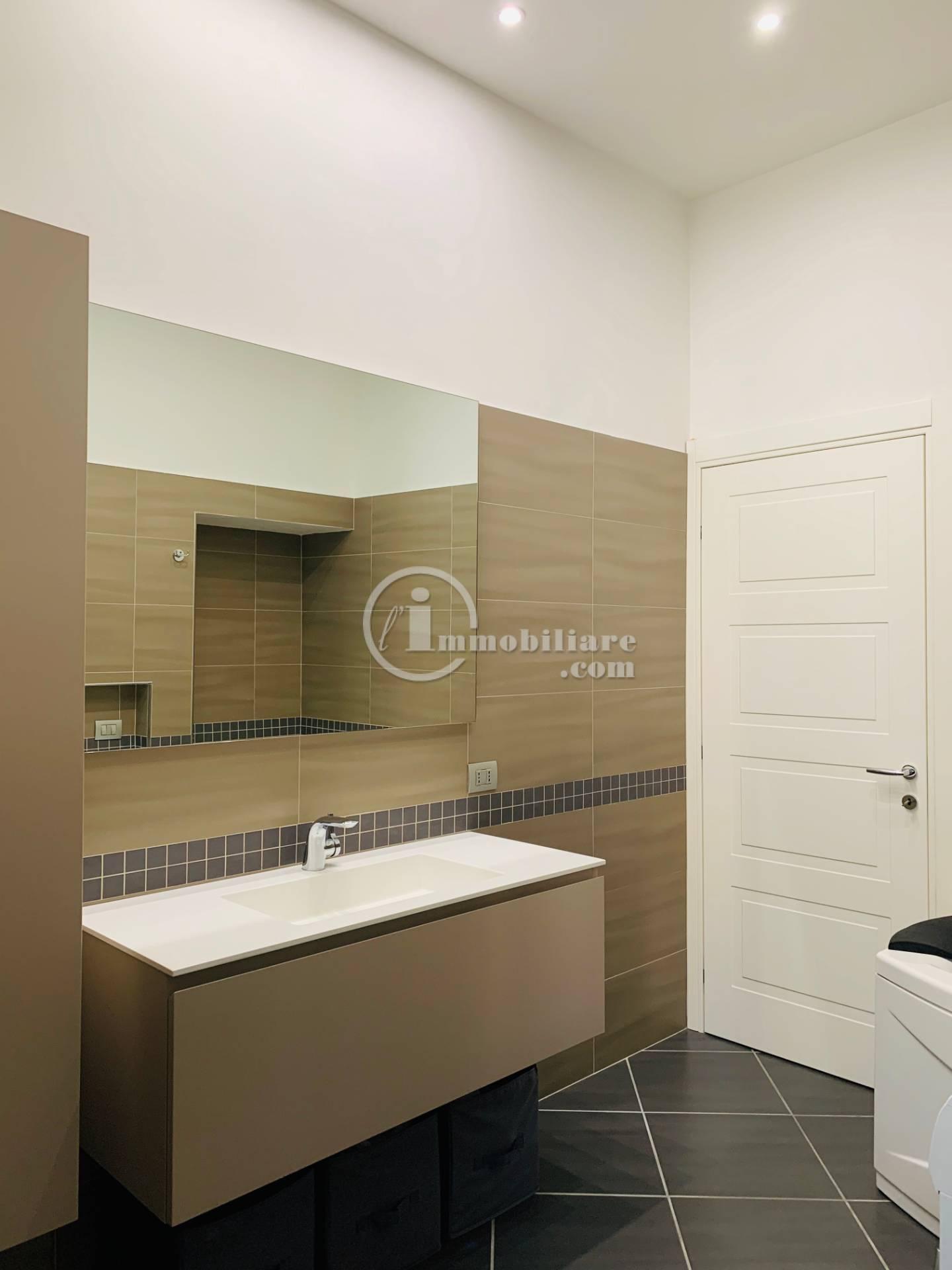 Appartamento in Vendita a Milano: 3 locali, 105 mq - Foto 12