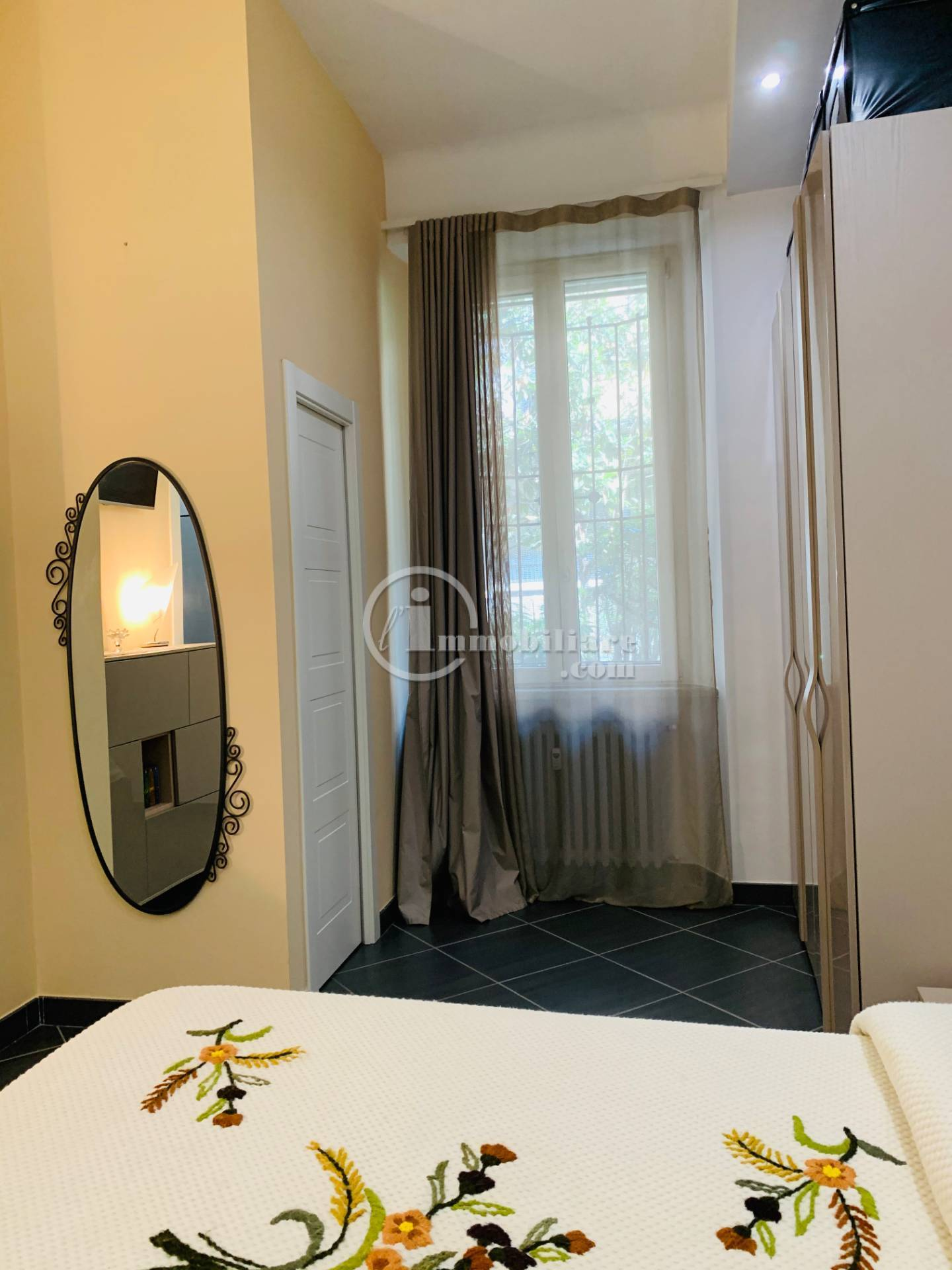 Appartamento in Vendita a Milano: 3 locali, 105 mq - Foto 7