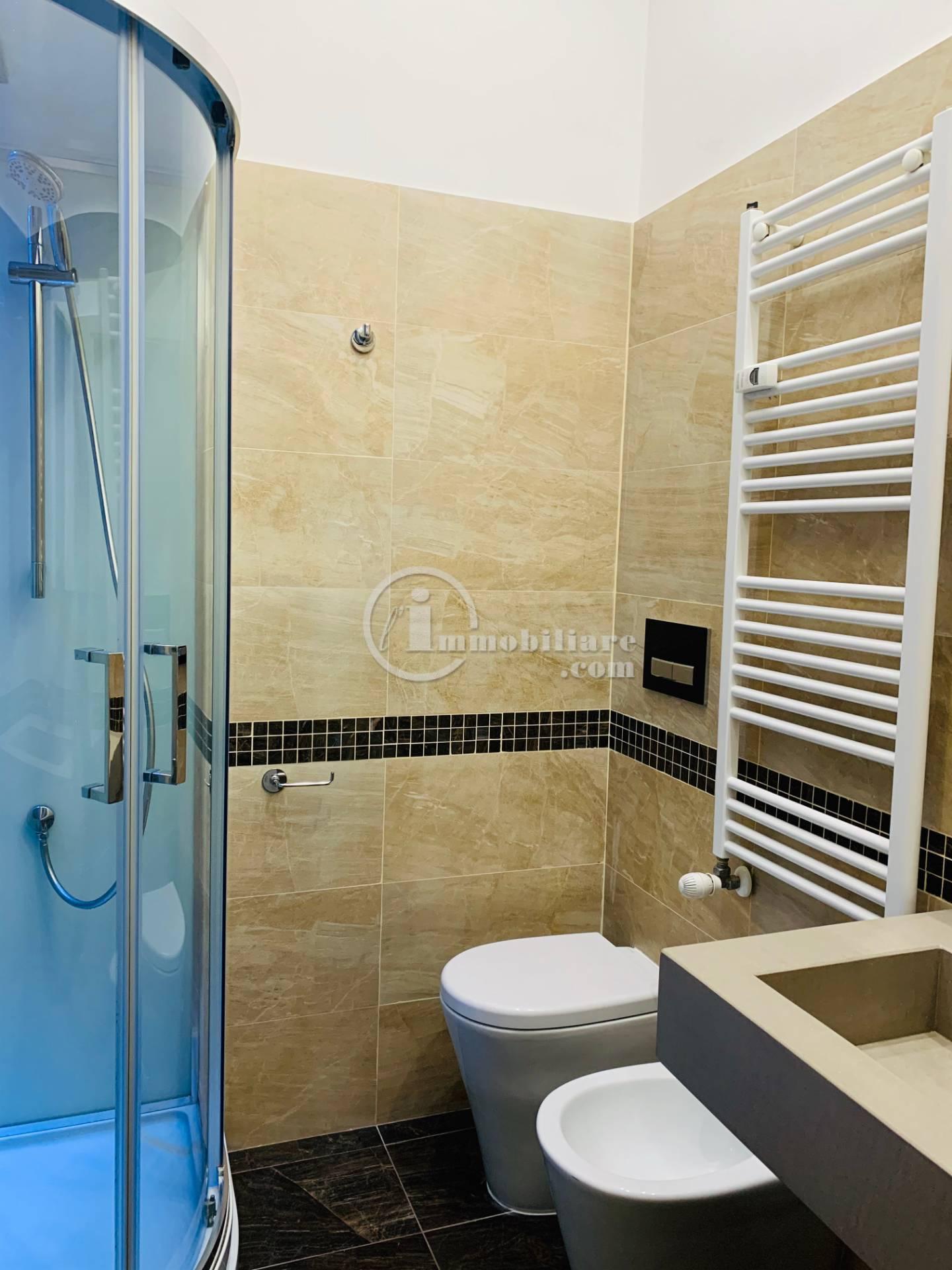 Appartamento in Vendita a Milano: 3 locali, 105 mq - Foto 16