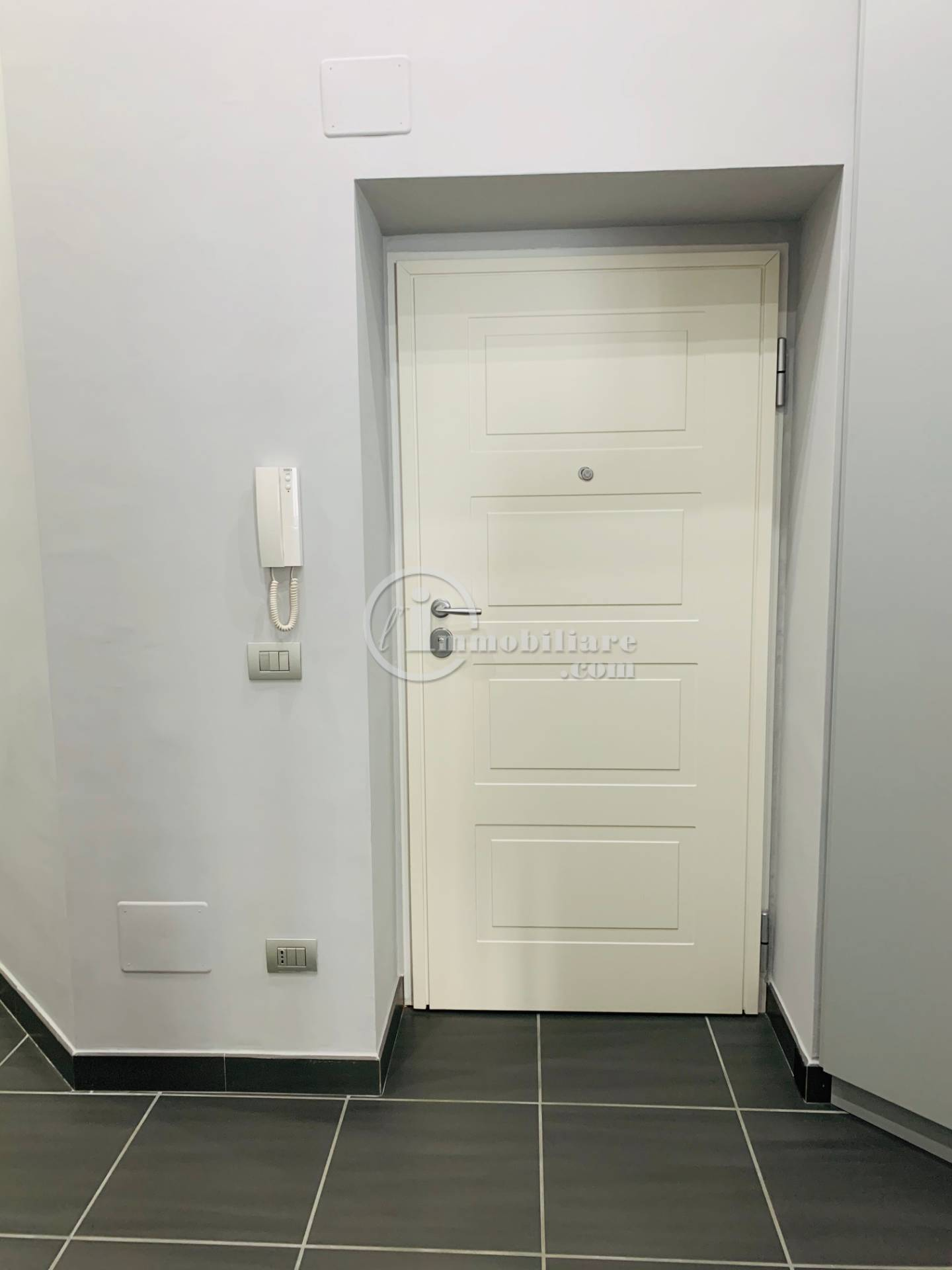 Appartamento in Vendita a Milano: 3 locali, 105 mq - Foto 18